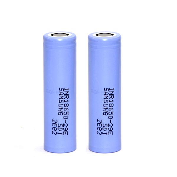 cgr 18650 ce 18650-29E vaping mod battery cgr 18650 ce li-ion battery cell