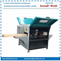 log multiple saw machine,multi rip saw,saw machine for wood