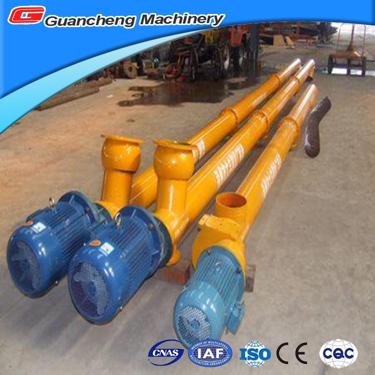 219 screw conveyor with hopper weighing system price