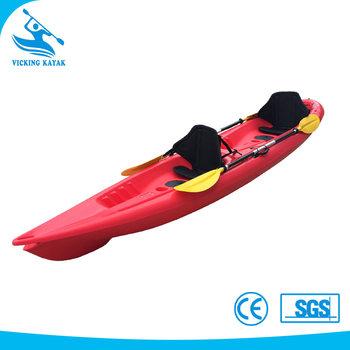 Fishing kayaks wholesale fishing board brand sit on top for Fishing kayak brands