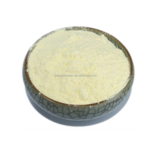 Royal jelly powder Ginseng royal jelly freeze dried powder 2.0-6.0