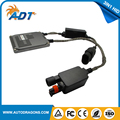 Factory supplier wholesale ADT-3in1-35W canbus ballast