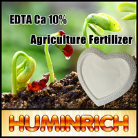 Huminrich Fast Water Soluble Calcium EDTA