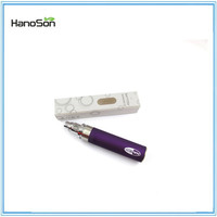 100% Original ego 2200 mah battery ego t 3200 mah battery