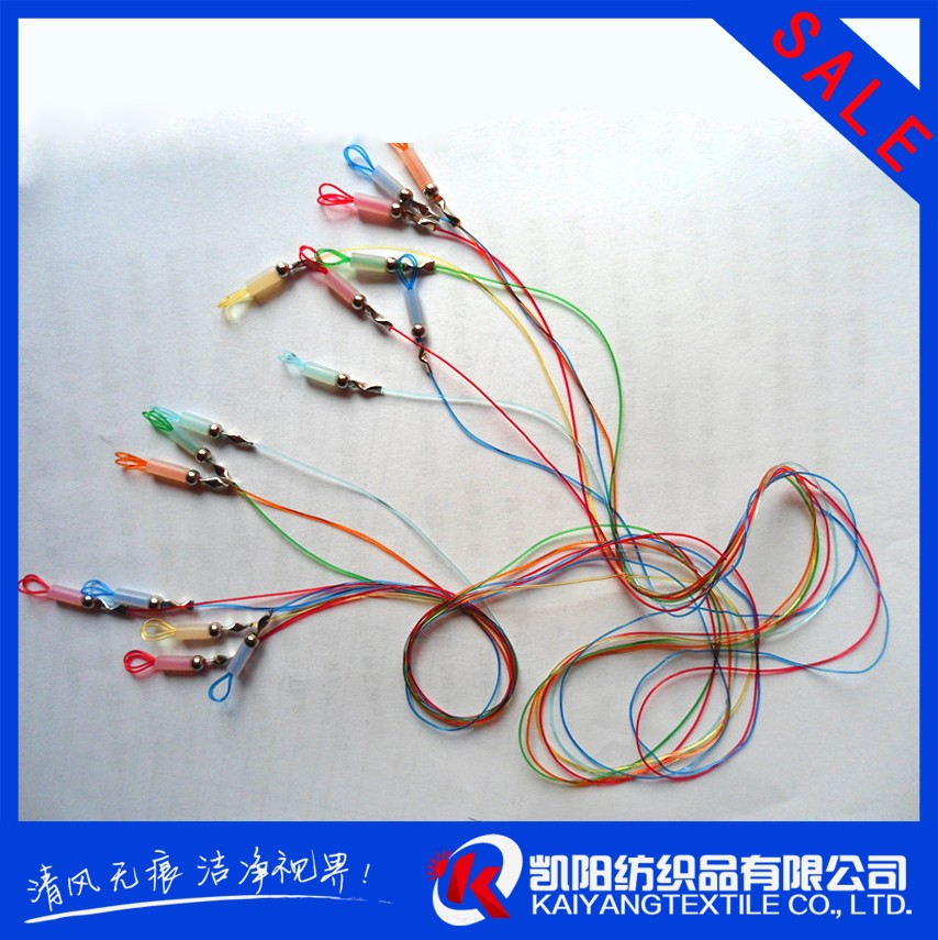 Strings factory wholesale reading eyeglasses necklace cords