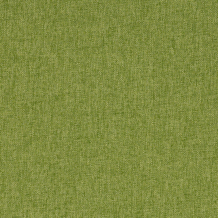 HUSKY Wholesale plain linen fabric clothing