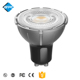 Dim to Warm! Dimmable 5W 7W LED GU10 with high Ra90