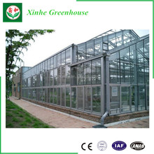 lettuce system hydroponic green house,agriculture,used commercial greenhouses