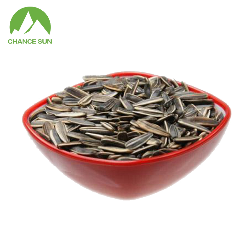 Cheap chinese hybrid sunflower seeds black, sunflower seed market ton price