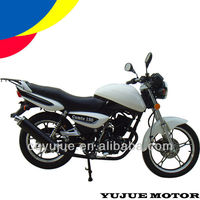 125cc Street Legal Motorcycle/China made Motorcycle