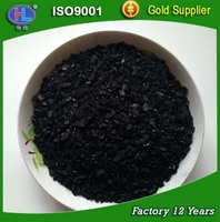 best coconut shell activated charcoal suppliers price per ton in the world