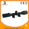 /product-gs/3-12-40b-aol-tactical-rifle-scope-for-hunting-with-5-levels-green-and-red-brightness-illumination-system-bm-rs3010--60325778531.html