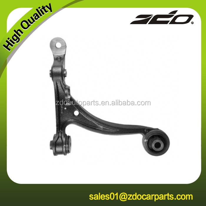 Cheap Front Suspension Arm Aftermarket Control Arm Car Accessories For Japanese Car 51350-S2A-030 N4914029