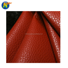microifiber synthetic leather for furnature