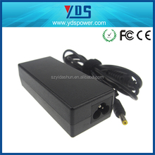 2014 Hot product!!Tablet charger 18.5v 3.5a 65w AC Adapter Power Charger Laptop Notebook 13v 5a ac/dc power adapter
