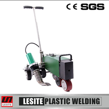 Roofing And Water Proofing And Pvc Welding Machine/Hot Air Welder/Plastic Welder