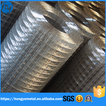 1x2 Welded Wire Mesh Panel From HONGYE