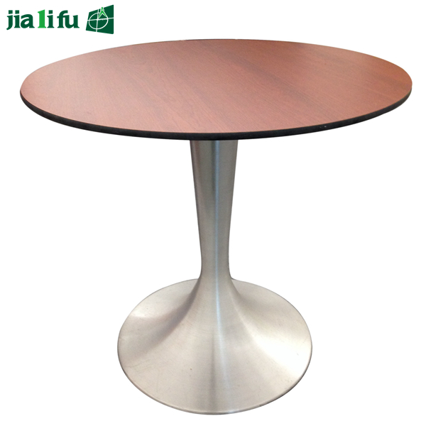 Nail technician tables fireproof phenolic laminate table bali wood dining room tables