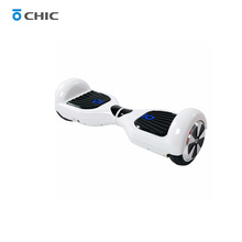 Two wheels off road smart balance lowest price hoverboard scooter,CE e-scooter china