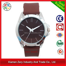R0690 new trendy watch 2012 hot selling mens watches