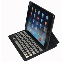 7.9 inch case with bluetooth keyboard for mini ipad