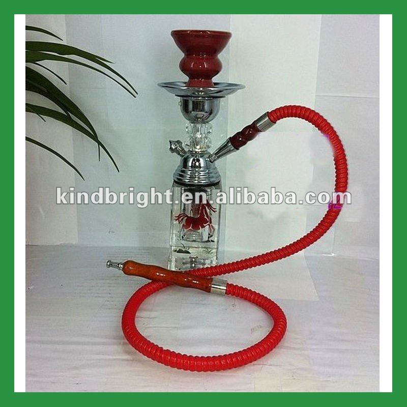shisha tobacco molasses