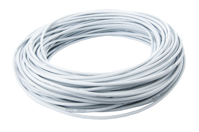 16 Gauge Wire, 16 Gauge Wire Suppliers and Manufacturers at Alibaba.com
