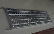 civil engineering American Type Steel Scaffolding Catwalk For Construction