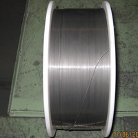 ER308L STAINLESS STEEL WIRE