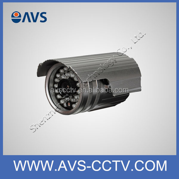 hot sale dsp security cctv camera 420tvl security camera for apartment door