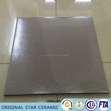 300x300mm Anti-slip Outdoor Tiles