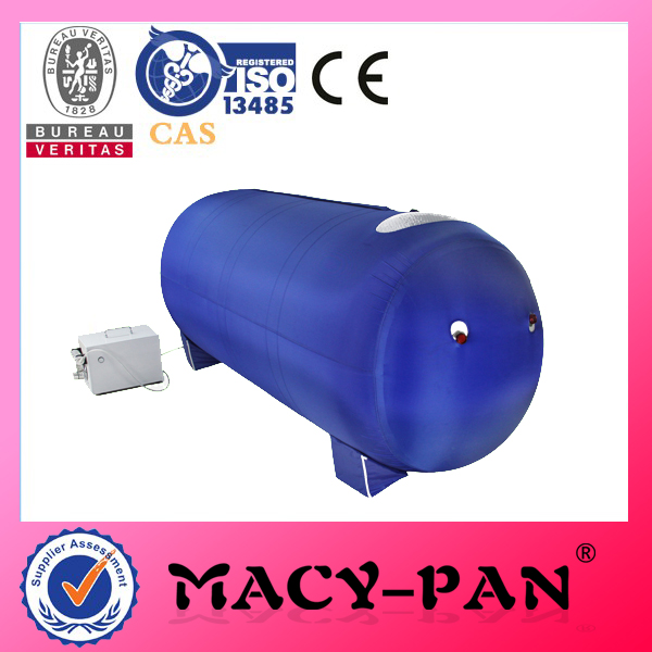Hot Sale Portable Hyperbaric Canned Oxygen Treatment Hyperbaric Oxygen Cabin ST-901