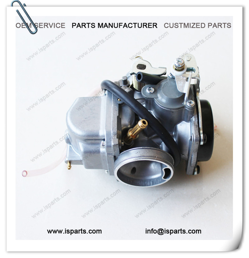 Affordable off road motorcycle engine parts GN200 carburetor