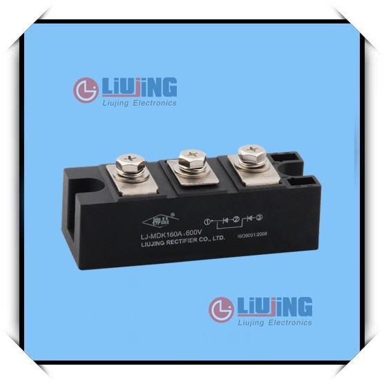 chinese thyristors suppliers high current thyristors scr voltage regulator