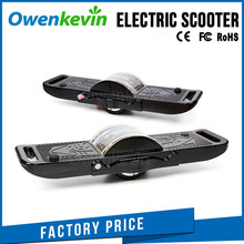 Trade Assurance OEM! scooter/3 wheels electric scooter/Tri-cycle scooter