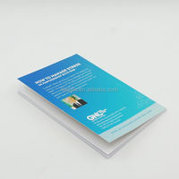 Get 500USD coupon offset custom hardcover books printing service