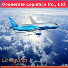 Best air freight rates direct flight from China to southeast Asia by airlines CZ