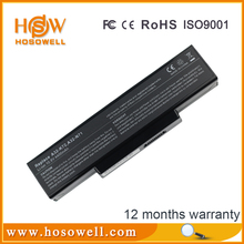 High Performance Asus A32-K72 Laptop Battery 11.1V