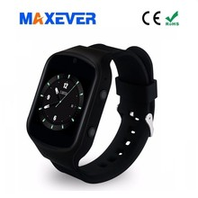Android Smart Hand Watch Mobile Phone 3G WIFI Z80 With Touch Screen/GPS/Camera