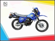 hot saling dirt bike /100cc 125cc 150cc 200cc 250cc Jiangling motorcross --JY150GY-10 /motorcycle