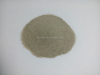 Rock Phosphate high phosphorus fertilizer