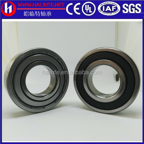 QUALITY DEEP GROOVE BALL BEARING 6006ZZ BEARING FOR CEILING FAN