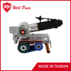 PNEUMATIC TOOL WOOD WORKING PROFESSIONAL 60X260MM