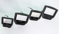 Best factory price high quality 10/20/30/50w led flood light