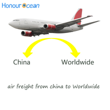 air freight rates from shenzhen guangzhou shanghai hongkong china to germany dubai lagos