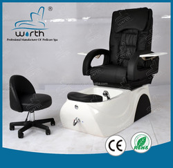 hottest cute model children pedicure chairs used pedicure spa chairs