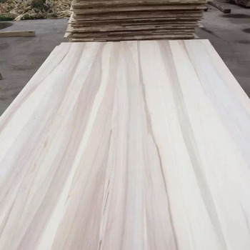 poplar lumber wood prices