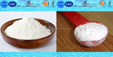 bicarbonate sodium/Sodium Bicarbonate Food Use