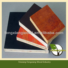 2012 new building construction materials,marine plywood