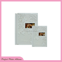 Perfect Photo Albums Plastic Album Cover Wedding Design Book Photo